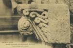 montcaret-gallo-romain-a-1