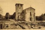 montcaret-gallo-romain-a-4