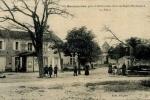 montpeyroux-a-10
