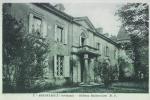 montpeyroux-a-2