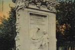 monument-aux-morts-c-5