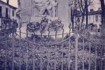 sainte-foy-monument-aux-morts-1
