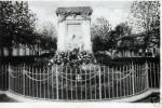 sainte-foy-monument-aux-morts-10