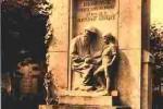 sainte-foy-monument-aux-morts-12