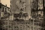 sainte-foy-monument-aux-morts-14