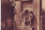 sainte-foy-monument-aux-morts-15