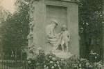 sainte-foy-monument-aux-morts-8