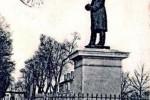 sainte-foy-monument-aux-morts-9