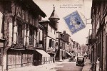 sainte-foy-office-de-tourisme-6