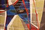 fresque-150x100-2