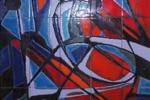 fresque-ceramique150x200