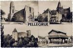 pellegrue-45