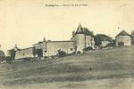 pellegrue-b-a-62