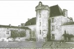 pellegrue-chateau-boirac-segur