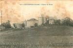 pellegrue-chateau-boirac