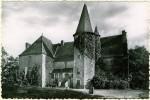 pellegrue-chateau-de-lugagnac