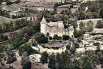 pellegrue-chateau-le-puy-de-gensac