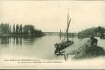 pessac-sur-dordogne-33