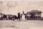 sainte-foy-place-broca-12