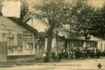 sainte-foy-place-broca-22