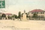 sainte-foy-place-broca-29