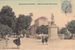 sainte-foy-place-broca-30