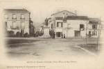 sainte-foy-place-broca-35