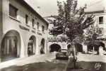 place-mairie-c-10