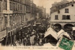 place-mairie-c-14