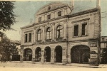 place-mairie-c-17