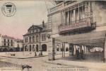 sainte-foy-place-place-de-la-mairie-44