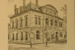 sainte-foy-place-place-de-la-mairie-48