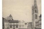sainte-foy-place-place-de-la-mairie-52