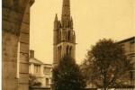 sainte-foy-place-place-de-la-mairie-53