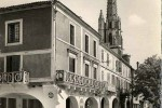 sainte-foy-place-place-de-la-mairie-54