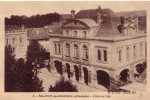 sainte-foy-place-place-de-la-mairie-55