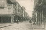 sainte-foy-place-place-de-la-mairie-56