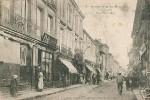 sainte-foy-place-place-de-la-mairie-57