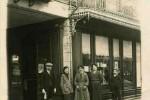 sainte-foy-place-place-de-la-mairie-59