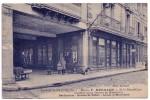 sainte-foy-place-place-de-la-mairie-60