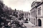 sainte-foy-place-place-de-la-mairie-61