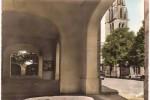 sainte-foy-place-place-de-la-mairie-63
