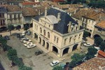 sainte-foy-place-place-de-la-mairie-64