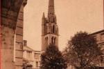 sainte-foy-place-place-de-la-mairie-66