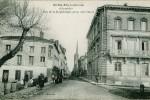 sainte-foy-place-jean-jaures-14
