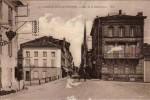 sainte-foy-place-jean-jaures-4
