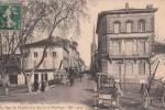 sainte-foy-place-jean-jaures-5
