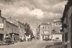 sainte-foy-place-jean-jaures-8