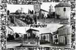 pomport-6
