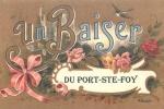 port-ste-foy-a-17